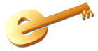 franchise managenebt software logo