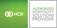 NCR authorised reseller