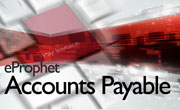 Franchise Accounts Payable Software