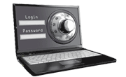 List of the Most Common Passwords